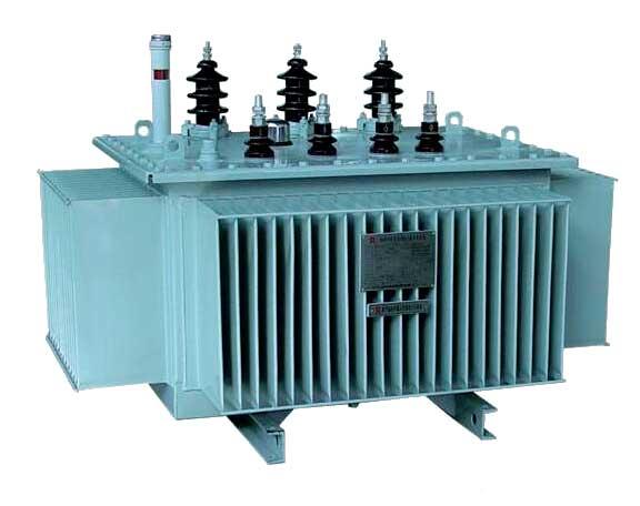 非晶合金变压器 河南汇德电气推荐